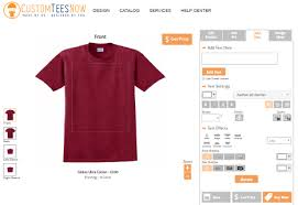 Websites Where You Can Make Your Own Shirt Custom T Shirts Design Your Own Tees Free Shipping