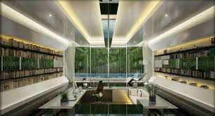 cool home office designs practical cool. Cool Interior Design Office For Comfortable And Productivity My Ideas Home Designs Practical R