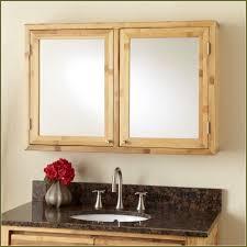 Lighted Bathroom Mirror Cabinet Lighted Bathroom Vanities Interior Teen Bedroom Ideas Pinterest