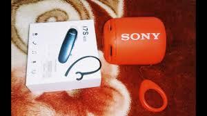 Tai nghe bluetooth điện máy xanh   Tai nghe không dây Bluetooth giá rẻ. Điện  máy Xanh - Tiện Ích Số