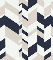 nate berkus home decor print fabric ford moonstone joann