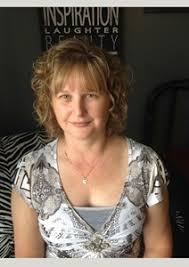 Newcomer Family Obituaries - Pamela Sue Smith 1972 - 2019 - Newcomer  Cremations, Funerals & Receptions.