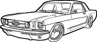 Ferrari Coloring Pages For Printable Jokingartcom Ferrari