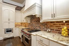 Red Brick Flooring Kitchen Photo Page Hgtv