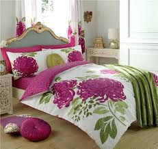 lime green bedding sets pink and duvet cover lime green bedding