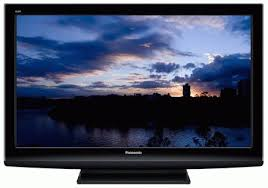 panasonic tv plasma. the viera s2 series by panasonic is simply astounding and you would be proud of choice once purchase one. this plasma features a 1080p panel with tv i