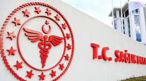 Son dakika: Bugünkü vaka sayısı ölü sayısı kaç oldu? 16 Temmuz 2021  Koronavirüs Tablosu açıklandı! Türkiye'de koronavirüs son durum! - Günün  Haberleri