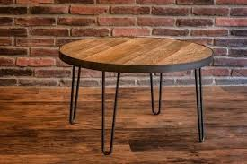 30 inch round table top ideal round table inch table reclaimed wood table top with dimensions