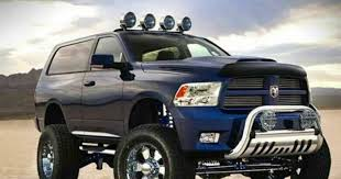 2018 dodge ramcharger. wonderful 2018 owners manual 2016 dodge ramcharger concept release date and 2018 dodge ramcharger