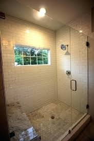 Bathroom Remodeling Richmond Collection Awesome Design Ideas