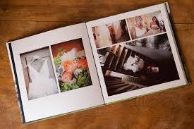 wedding photographer charleston sc modern vintage photography amelia dan 843 801 2790