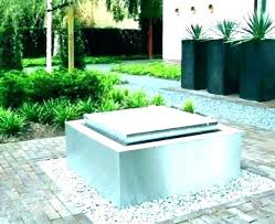 large outdoor water fountains wall waterfall fountain modern designs australia larg large outdoor water fountains