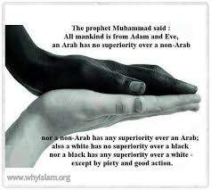 Quotes About Islam And Christianity Best of Quotes Jesus Is Muslim