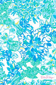 Lilly Pulitzer Binder Cover Fresh Lilly Pulitzer Binder Covers