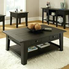 topic to coffee table black fearsome images inspirations leather with storage drawers lift top by ashl