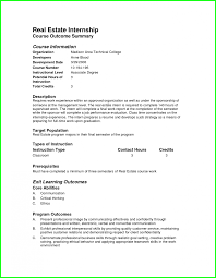 Writing A Cover Letter Purdue Owl Proyectoportal Com