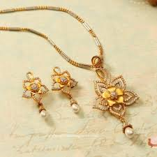 Small Gold Chain Designs With Price Latest Model Gold Chain Pendant Sets Gold Chain With