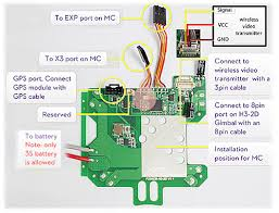 p1 5 with upgrade install? dji phantom drone forum Basic Electrical Schematic Diagrams at X3 Ucav Wiring Diagram