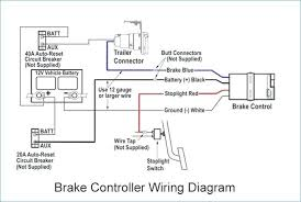 dodge wiring diagram trailer dodge truck wiring diagram trailer dodge wiring diagram trailer stunning brake controller wiring diagram dodge ram in trailer 2004 dodge ram dodge wiring diagram