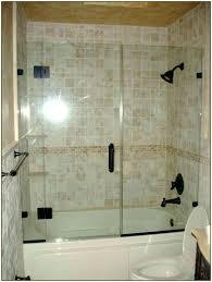 cool bathtub glass doors bathtub glass door beautiful glass tub doors bathtub sliding glass bathtub glass door bathtub glass door bathtub glass doors