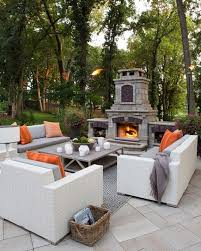 Modern Backyard Design Awesome Have A Great Weekend By R Cartwright Design For The Home