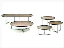 target coffee table low round coffee table target round coffee table target coffee table ottoman low target coffee table