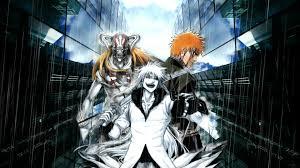 bleach anime 1920 1080 image wallpaper