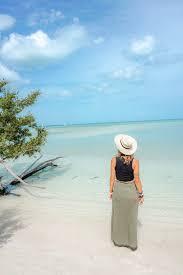 Séjours cuba, vacances pas cheres. Visiter Cayo Coco Et Guillermo Depuis Moron Les Cayos Cuba Pas Chers