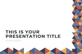 Cool Backgrounds For Ppt 25 Free Creative Powerpoint Templates For Presentations