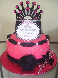 80th Birthday Cakes Queen Band Cake Diva Designs 60th Ideas Happy