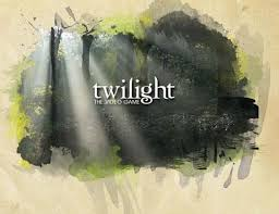 Oh Hier Bau Ich Die Ewge Ruhstatt Twilight Sprüche Facebook