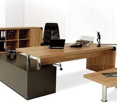 custom office desks. Delighful Desks Prev On Custom Office Desks