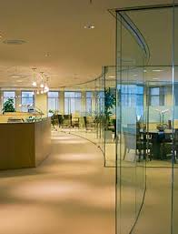 office space architecture. CREDITS Office Space Architecture