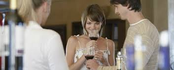 5 of the Best Door County Wineries That You'll Love