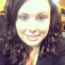 Alexandra Norton (@ali_oopee)   Twitter