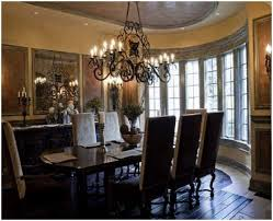 large dining room chandeliers. Large Dining Room Chandeliers Contemporary Chandelier