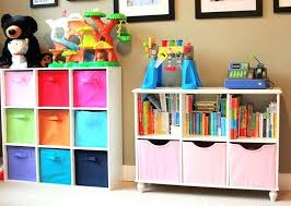 kids organization furniture. Unique Organization Toddler Room Organization Ideas Kids Exquisite  Minimalist Closet Storage For Intended Kids Organization Furniture O