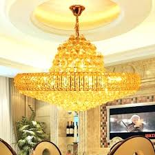 big gold chandelier earrings round gold chandelier led modern golden crystal chandelier big round gold crystal big gold chandelier earrings
