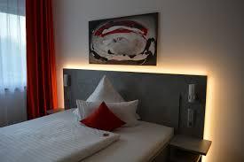 Passende Lampen Sorgen Für Ein Wohlfühlambiente Im Schlafzimmer