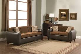 Living Room Furniture Made In The Usa Sofas Loveseats United Furniture