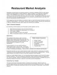 022 Business Plan 20plan20e How To Write An Executive Summary For
