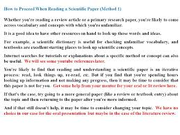 problems of ecology essay questions pdf