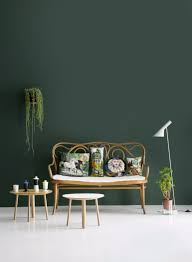 Painting Your Living Room Dreamy Paint Colors For Your Living Room Living Room Ideas