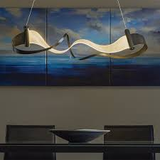 best lighting showroom in la jolla san go best s on light fixtures and chandeliers