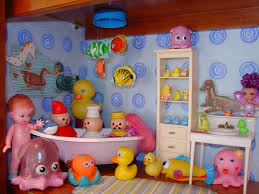 Little Mermaid Bedroom Decor Little Mermaid Bedroom Decor Bathroom Design Decor