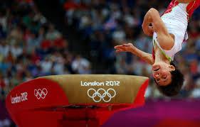 vault gymnastics gabby douglas. \u003cstrong\u003eOksana Chusovitina, Gymnastics, Uzbekistan\u003c\/strong\u003eAt 41, Vault Gymnastics Gabby Douglas