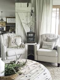 farmhouse style furniture. 4 things you need to know about farmhouse style house design furniture