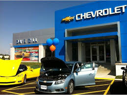 New 2018 Chevrolet Spark LT for sale in Columbus, OH 43213 ...