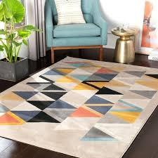 mid century area rugs mid century geometric area rug mid century area rugs canada
