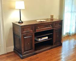 Sightly Sale Small Glass Doors Media Cabinet Small Media Cabinet ...